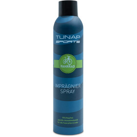 Tunap Waterproofing Spray 300ml